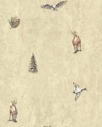 Hiram Neutral Animal Toss by
