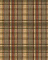 Bluewater Navy Sunny Plaid by