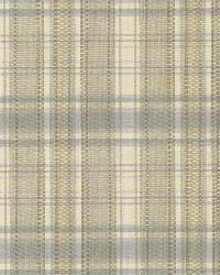 Bluewater Light Blue Sunny Plaid by