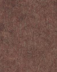 Atoka Burgundy Country Vine Texture by