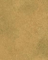 Gold Antique Plaster by  Brewster Wallcovering