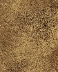 Bronze Antique Plaster by  Brewster Wallcovering