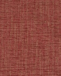 B1142 RED by