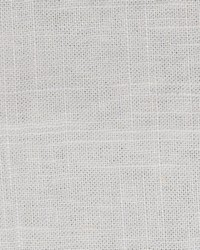 French Linen Fabric