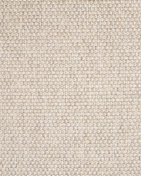 B7791 VINTAGE LINEN by