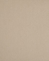 B7819 VINTAGE LINEN by