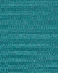 B7871 TURQUOISE by