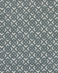 B7900 FLANNEL by