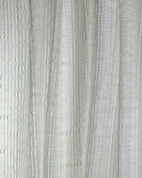 B7980 PLATINUM by