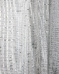 B7987 VINTAGE LINEN by