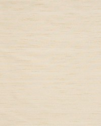 B8015 BAMBOO by