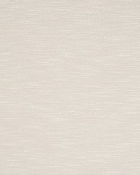B8025 MARBLE by