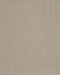 B8032 TAUPE by