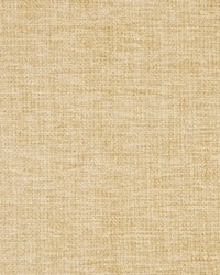 B8073 SAND by