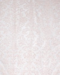 B8223 ROSE GOLD by