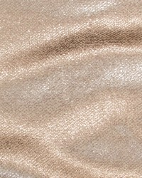 B8234 ROSEGOLD by