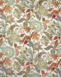 B8246 TAPESTRY by