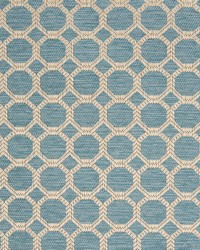 B8301 TEAL by