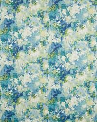 B8335 ISLAND BLUE by