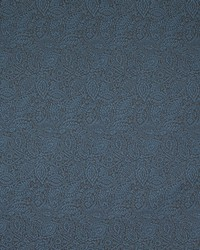 B8347 DARK BLUE by