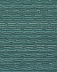 B8464 TURQUOISE by