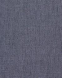 B8675 BLUE by