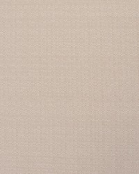 B8842 TAUPE by