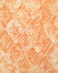 B8906 CORAL by