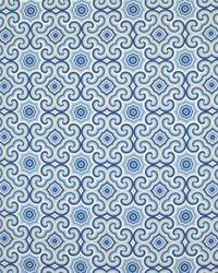 B8915 BLUE MOON by