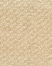 B9434 TAUPE by