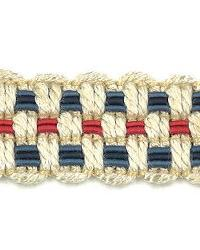 Adapt Braid Americana by  Stout Trim