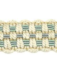Adapt Braid Beachglass by  Stout Trim