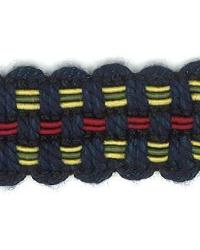 Adapt Braid Jewel by  Stout Trim