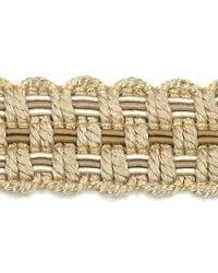 Adapt Braid Jute by  Stout Trim