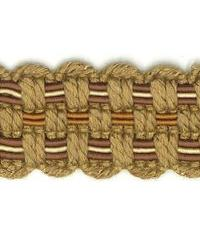 Adapt Braid Acorn by  Stout Trim