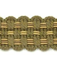 Adapt Braid Sagebrush by