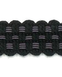 Adapt Braid Ebony by
