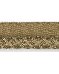 Adorn Lipcord Linen by  Stout Trim
