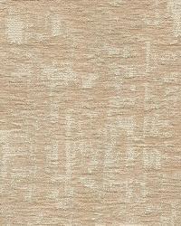 Beige Abstract Fabric  Amorita Beige