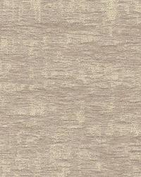 Grey Abstract Fabric  Amorita Fog