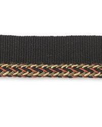 Armstrong Lipcord Ebony by