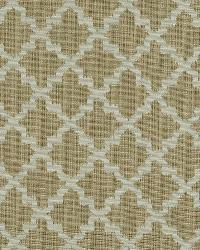 Ascot 118 Sandstone by