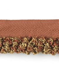 Beni Lipcord Coral by