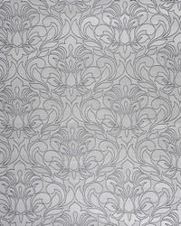 Baretta Liquid Silver by