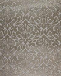 Baretta Polished Stone by