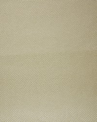 Basket Weave Dune by