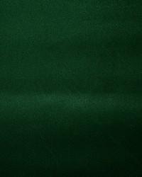 Break A Leg Emerald by