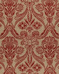 Canterbury 137 Antique Red by