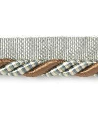 Drawbridge Lipcord Seamist by