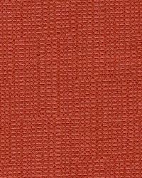 Magnolia Fabrics Emerson Persimmon Fabric